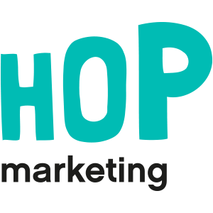 Hop marketing