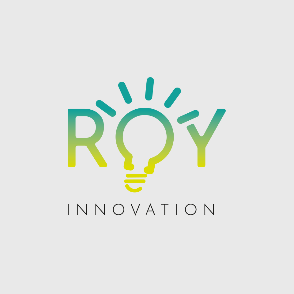 Roy Innovation